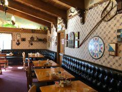 Heidi's Pancake House Lake Tahoe photo
